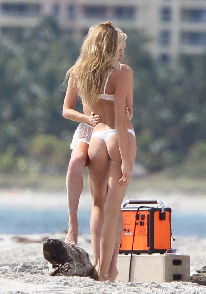 tennis players women naked nude fuck photos