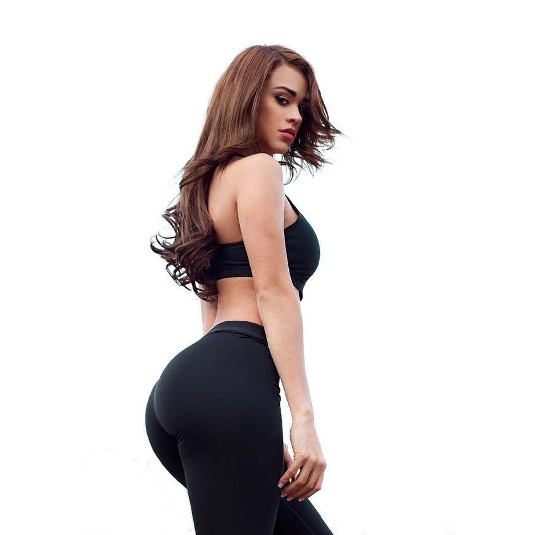 sexy sexy ass sexu