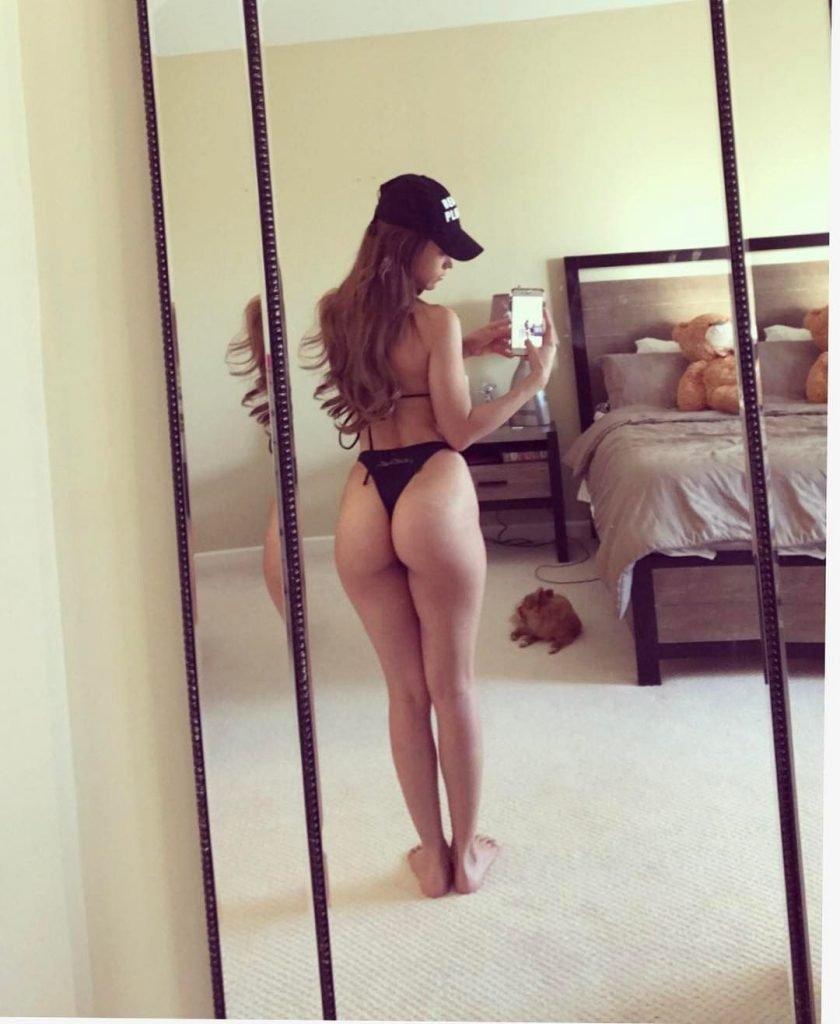 Yanet Garcia Sexy (22 Photos)