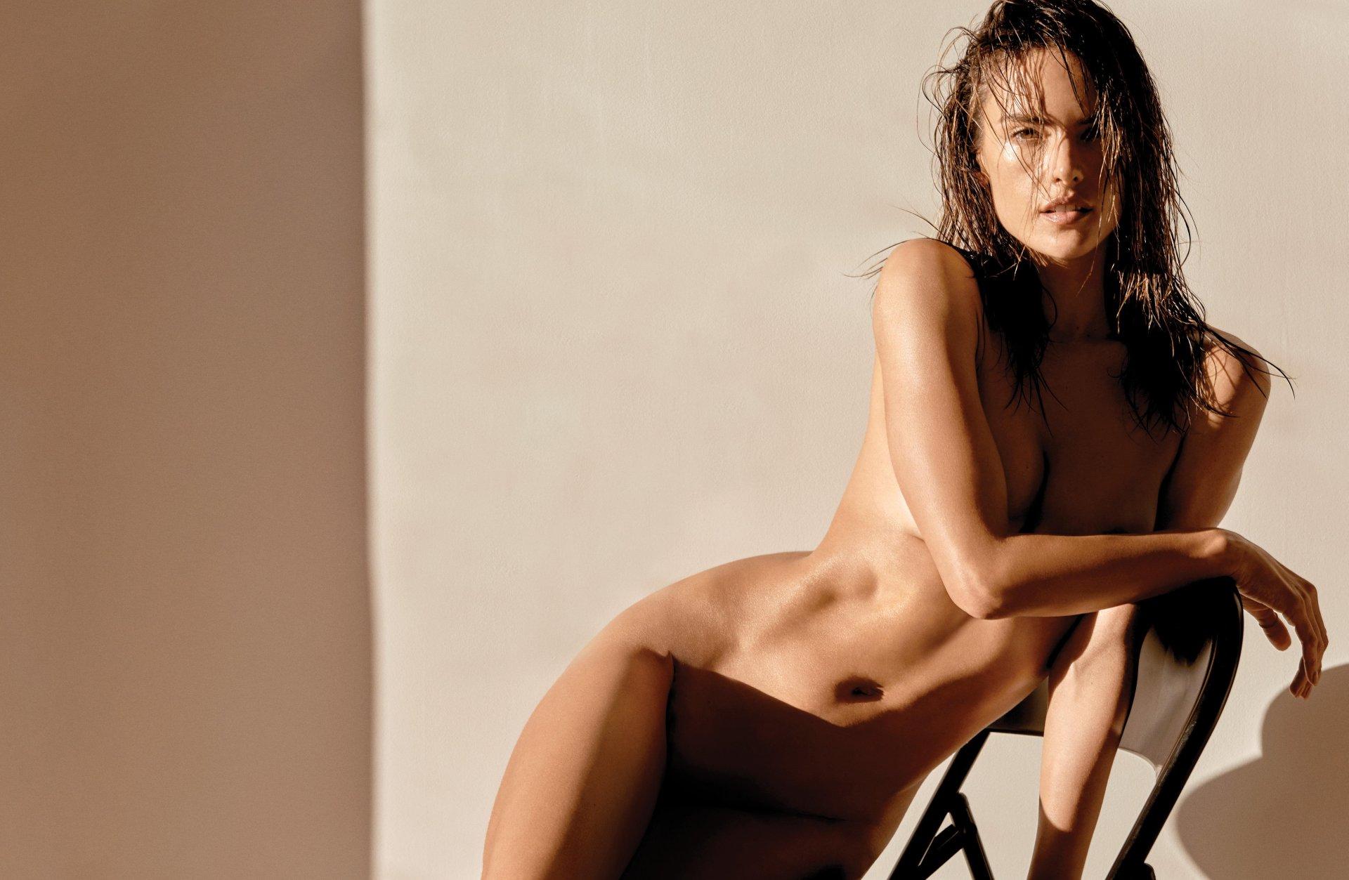 Hot skinny asian girls