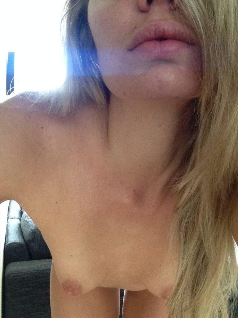 Alice Haig Leaked (58 Photos + 3 Videos)