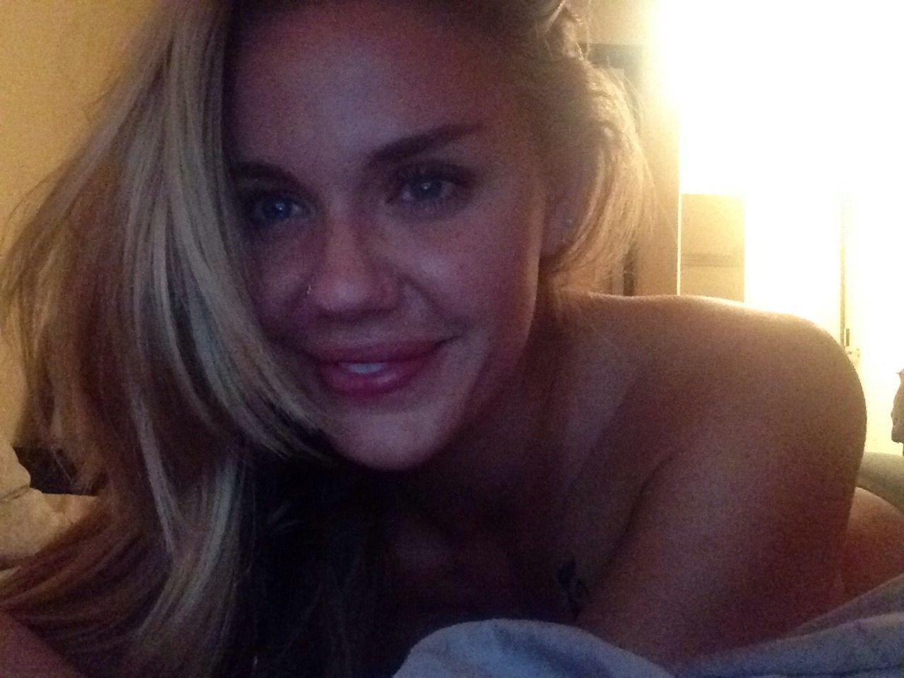 Fappening Alice Haig  naked (17 fotos), Snapchat, legs