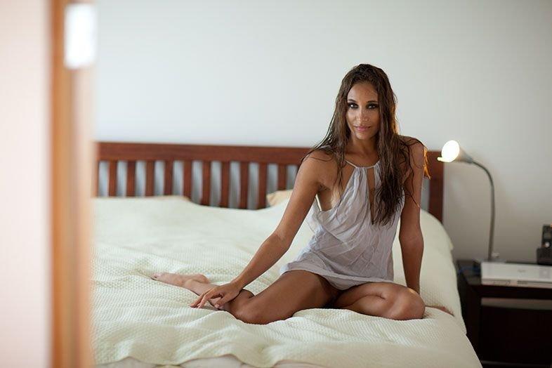 Angelina McCoy nude 221