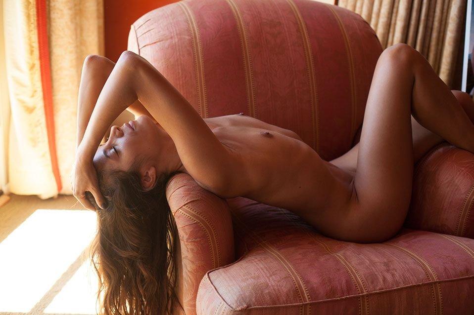 Angelina McCoy Leaked (247 Photos)