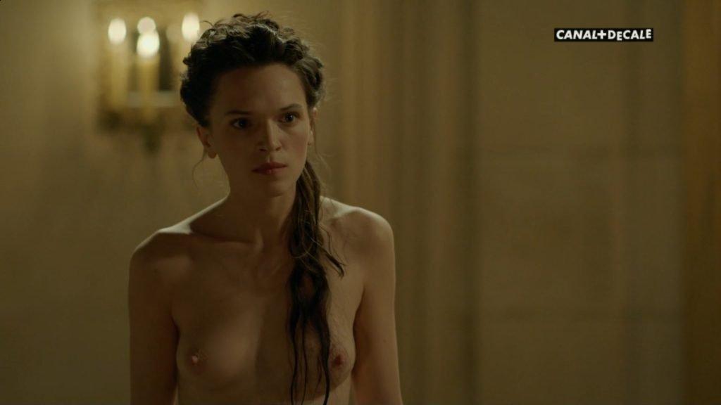 Single girls nude brewster massachusetts