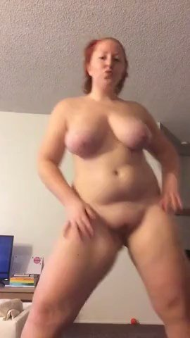 Anna marie storelli porn