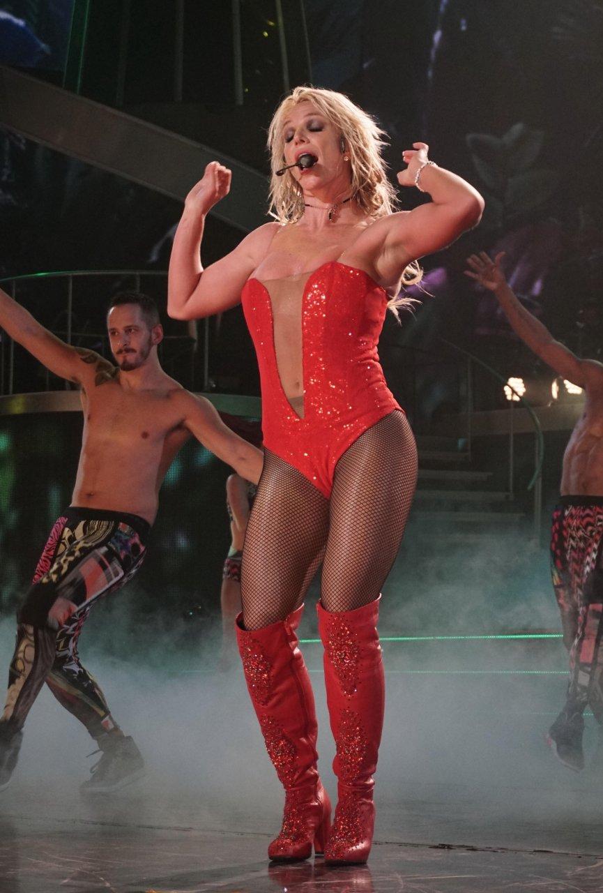 Photo Sexy Britney Spears 20