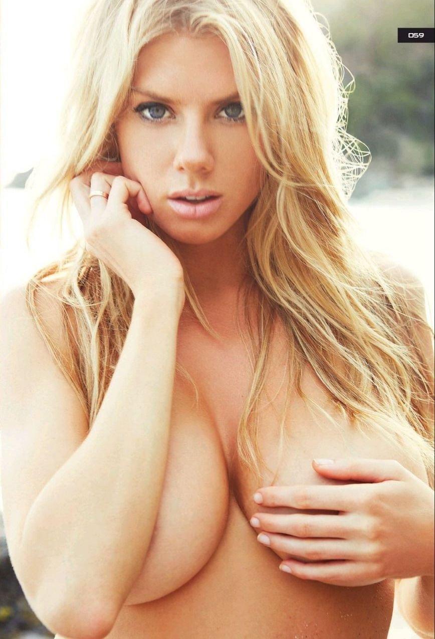 Charlotte mckinney nude sexy 9 pics