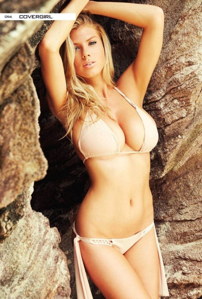 charlotte mckinney nude amp sexy 9 photos thefappening
