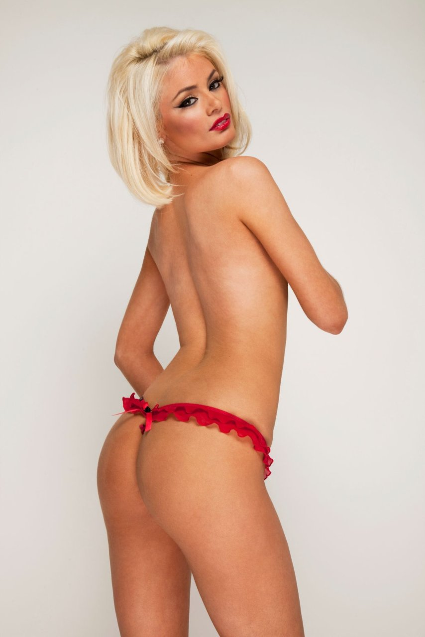 naked (64 photo), Fappening Celebrites pics
