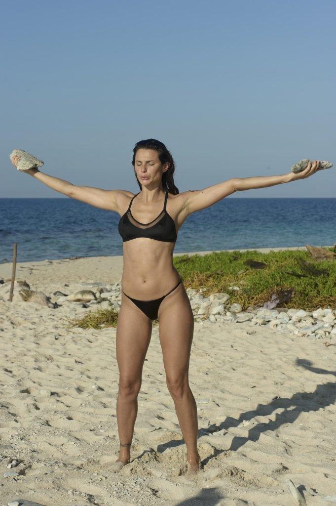 Dayane Mello Sexy (29 Photos)