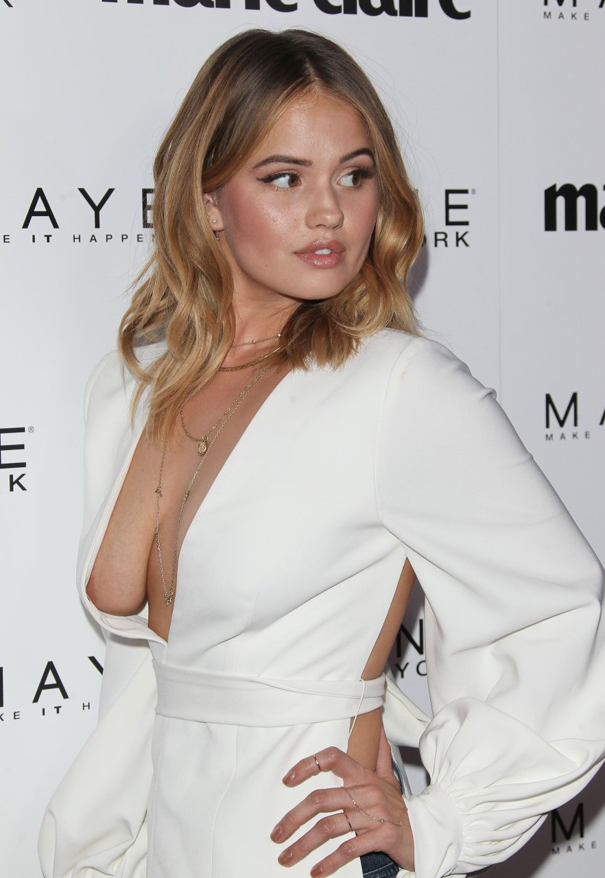 Think, Hot pics of debby ryan but and boobs