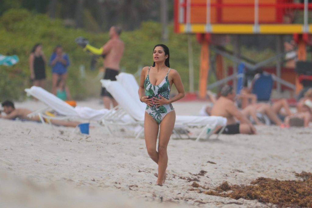 Diane Guerrero Sexy (23 Photos)