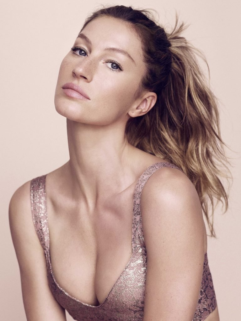 Gisele Bundchen naked (52 photo), foto Bikini, YouTube, underwear 2015