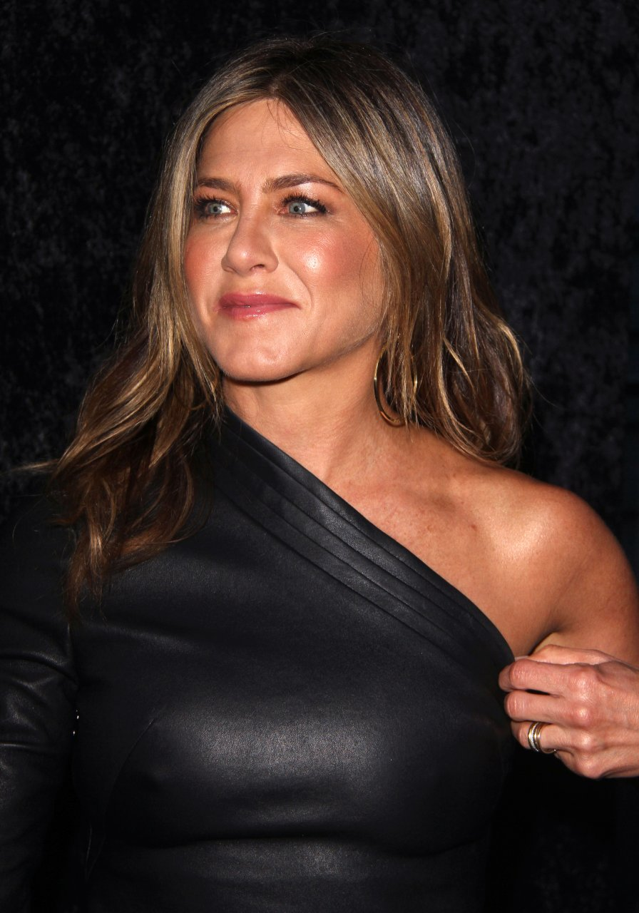 free porn of jennifer aniston