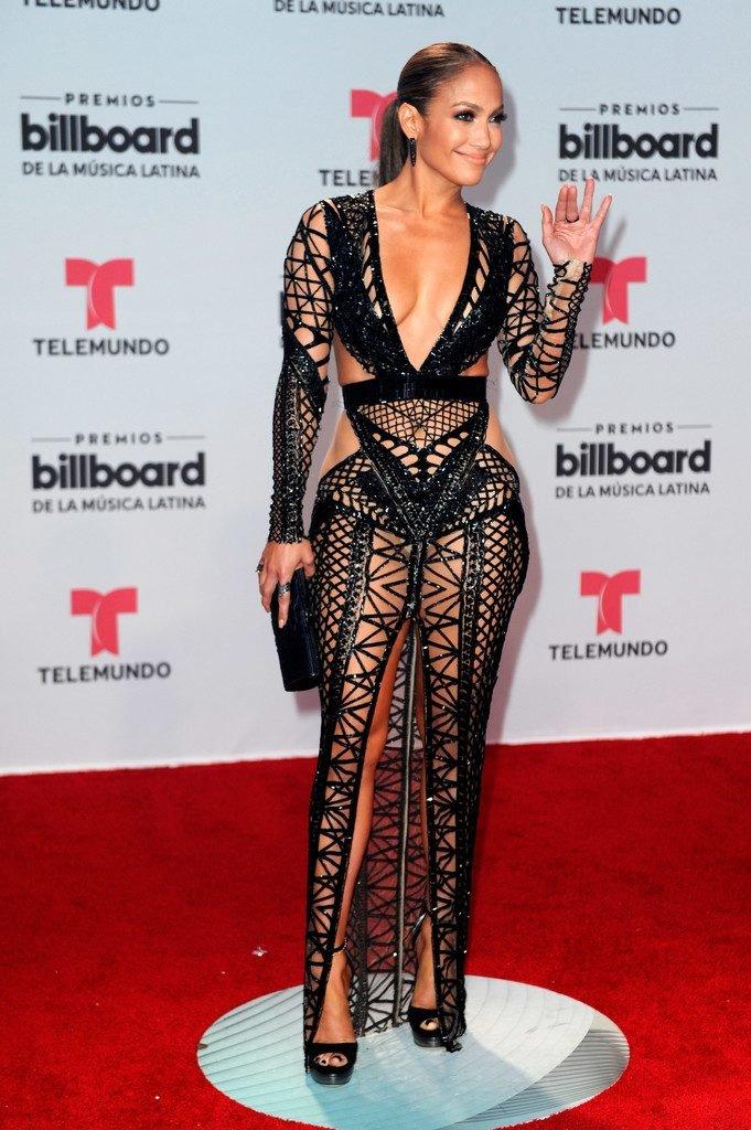Jennifer Lopez Sexy (20 Photos)