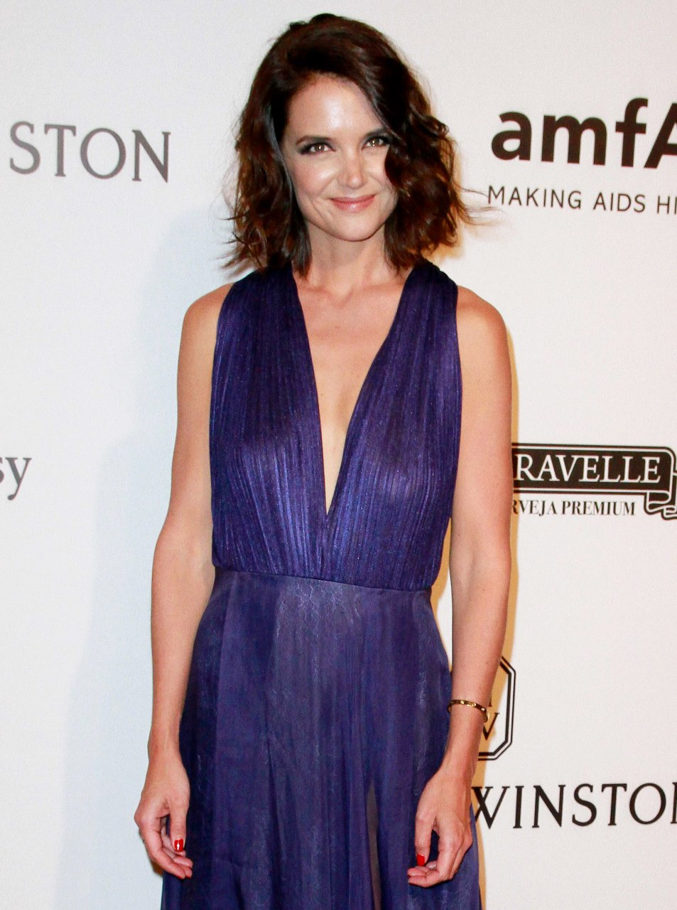 Katie Holmes See Through (26 Photos) | #TheFappening Katie Holmes