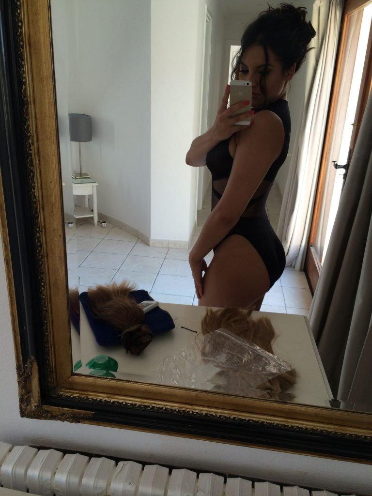Lacey Banghard Leaked (264 Photos) – Part 1