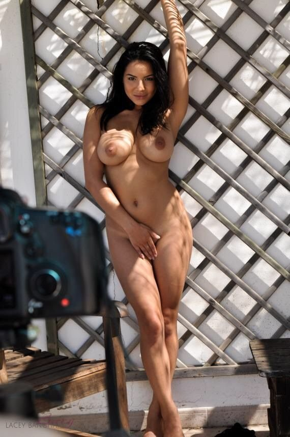 Lacey Banghard Nude Photos and Videos | #TheFappening