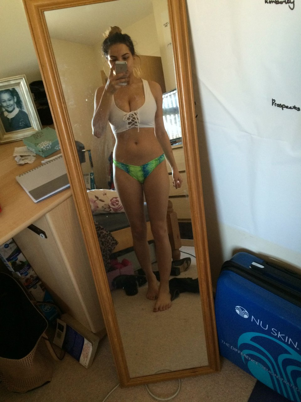 Lacey Banghard Leaked (271 Photos) - Part 3 | #TheFappening