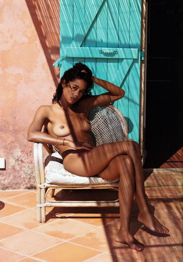 Laura-Harrier-Nude-2-thefappening.so_-71