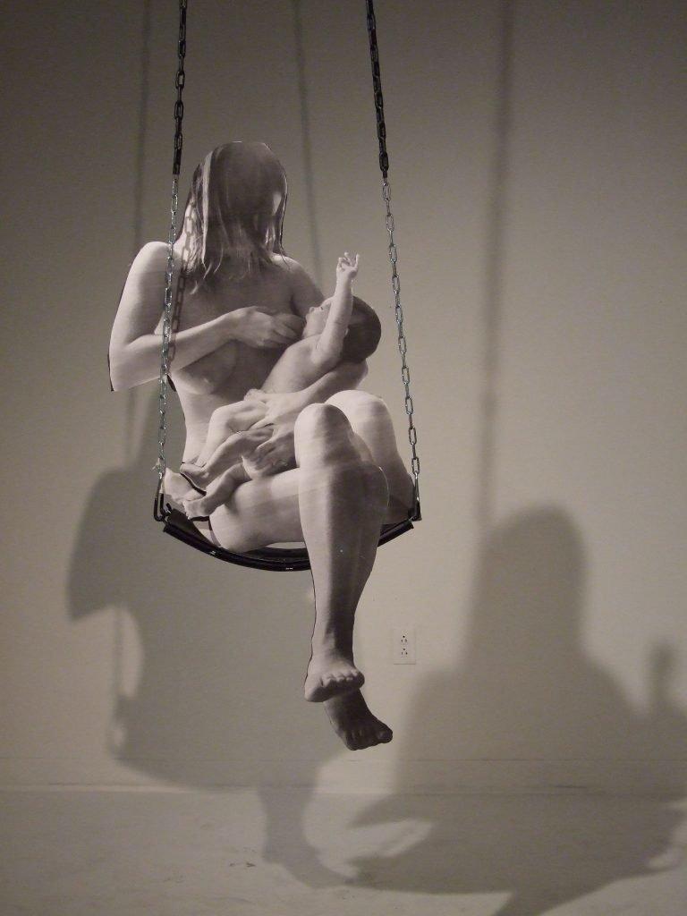 Erotica Natasha Blasick naked (75 photo), Ass, Bikini, Selfie, braless 2020