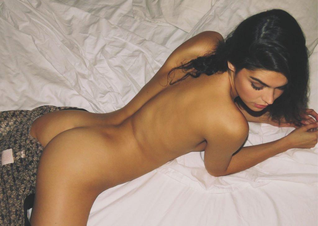 Lauren Stamile Nudes Free Porn