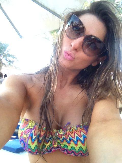 Luisa Zissman Leaked (117 Photos + Videos)