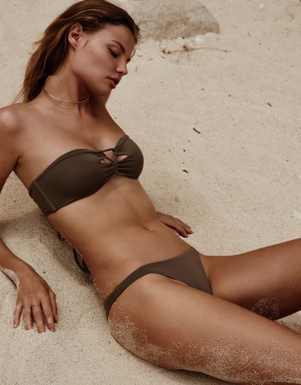 Magdalena holland nude