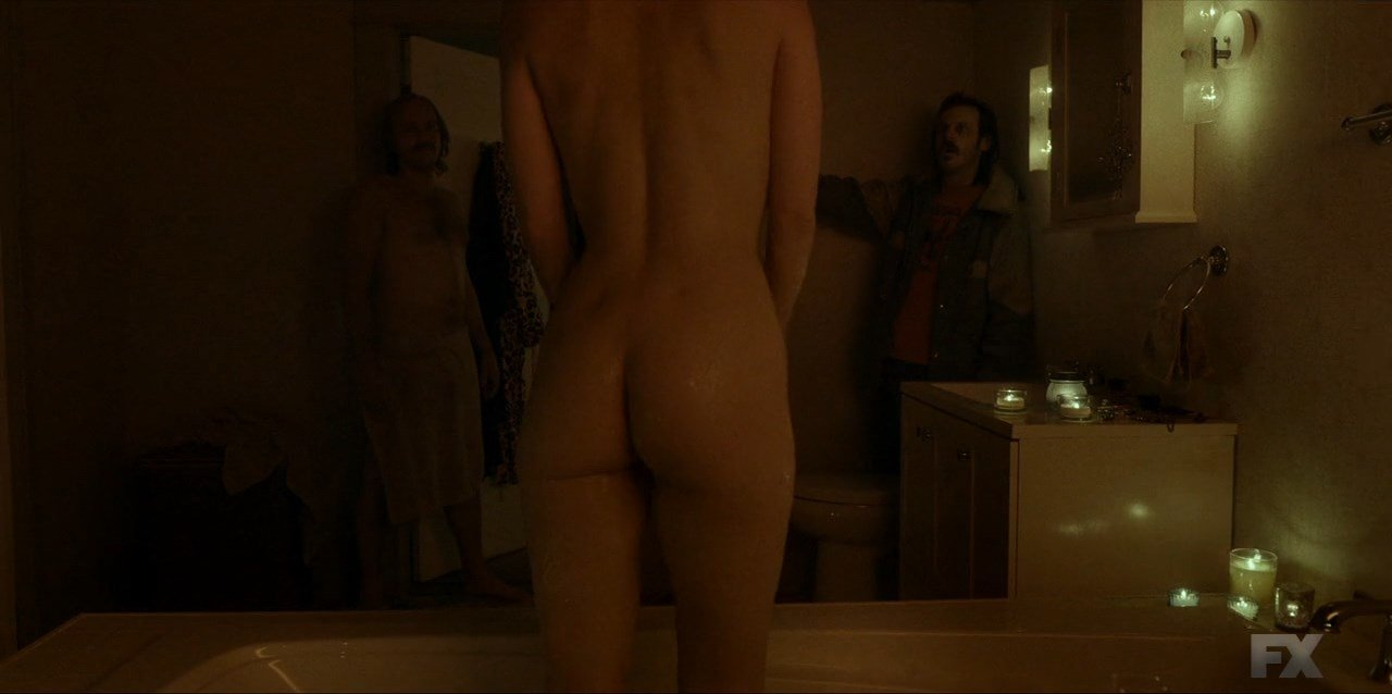 Mary Winstead Nude 89