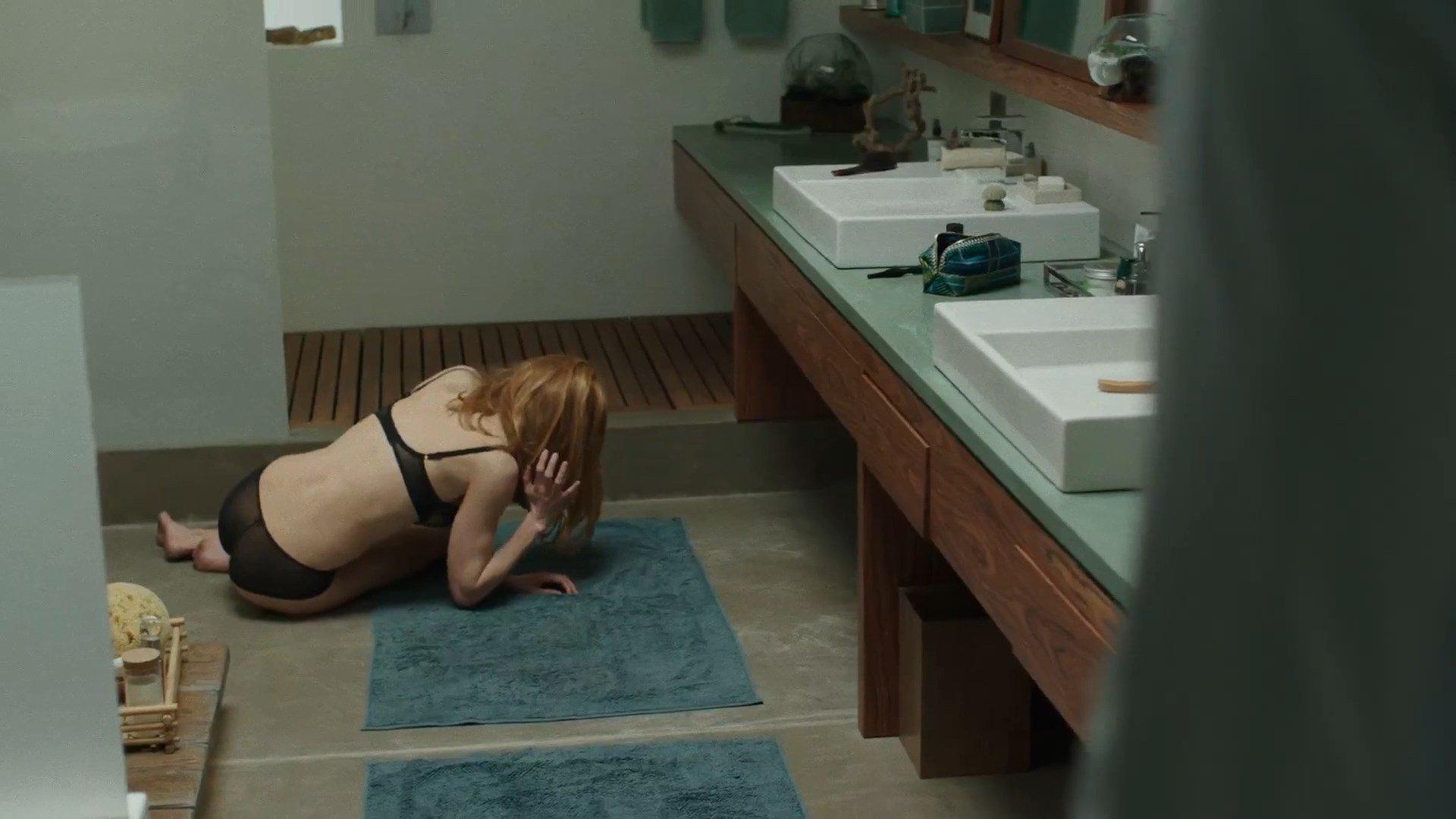 Nicole kidman naked so hot 5
