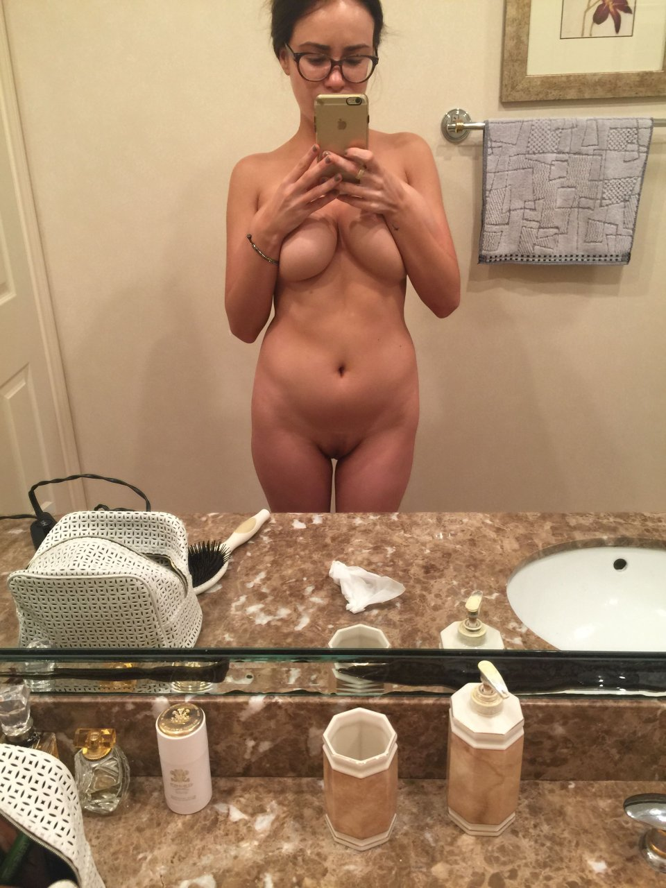 Osrs nudes emily