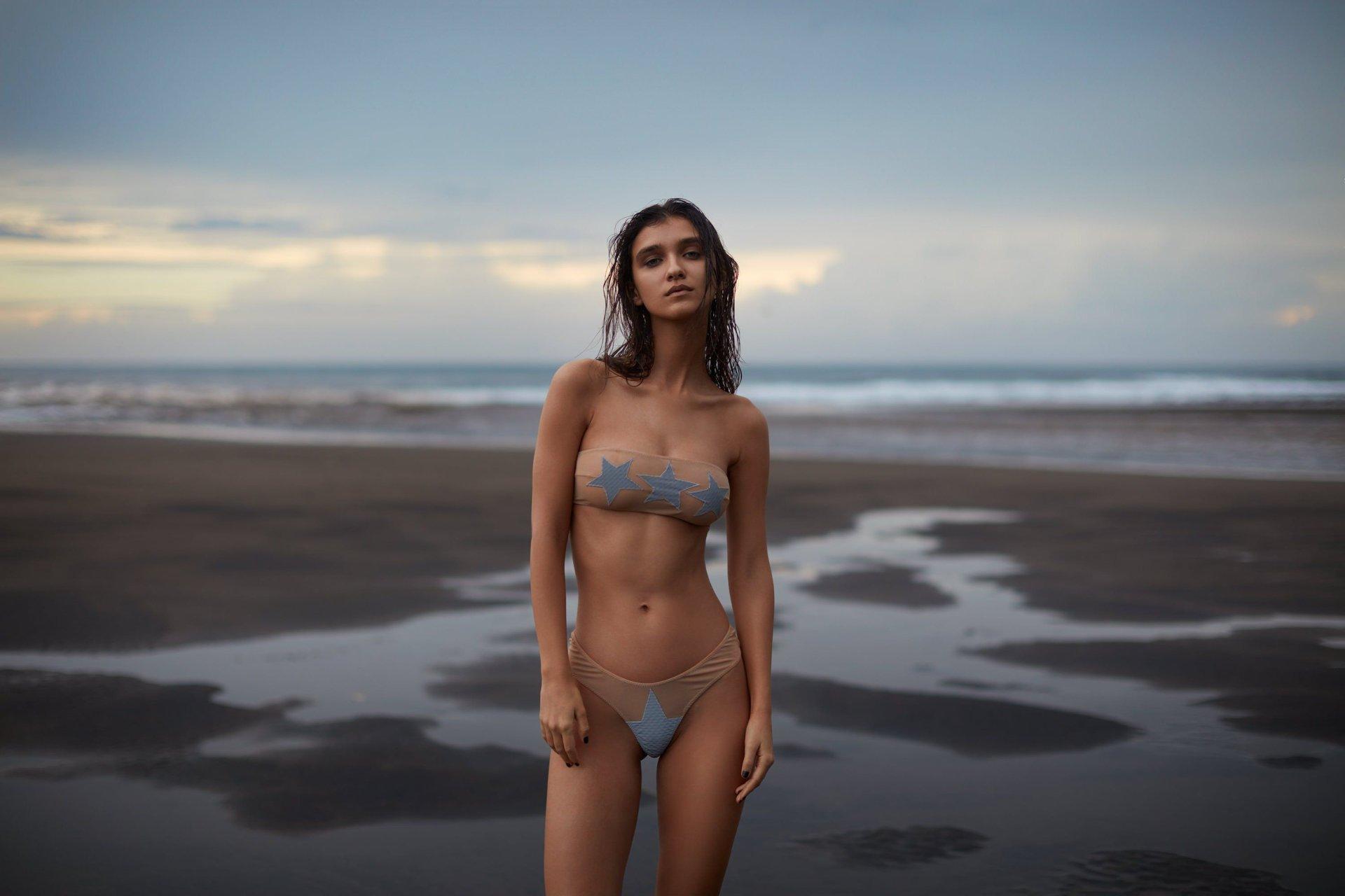 hot mamas girls nude