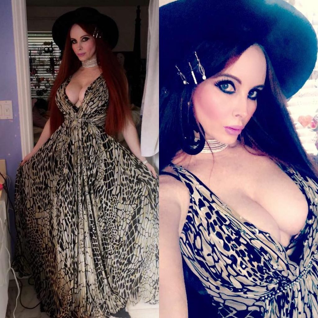Phoebe Price Sexy (44 Photos)
