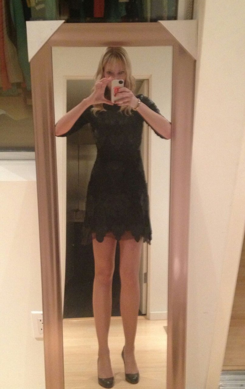 Riki Lindhome Leaked (5 Photos) | #TheFappening