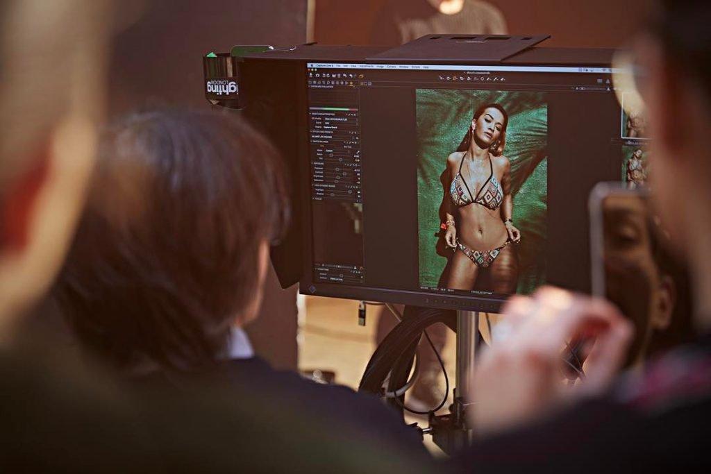 Rita Ora (Hot Photos)