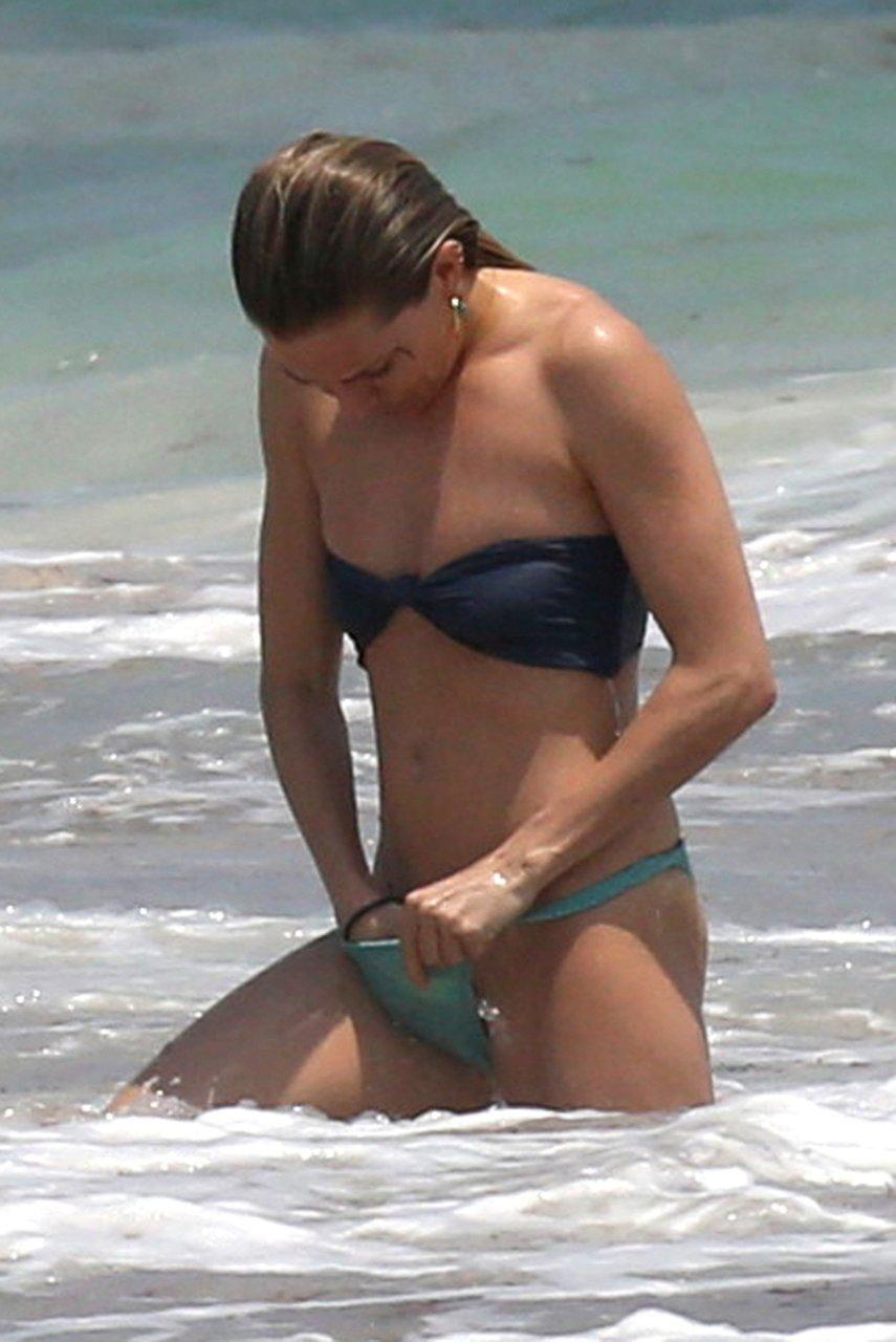 Hot Sienna Miller Nudes Images