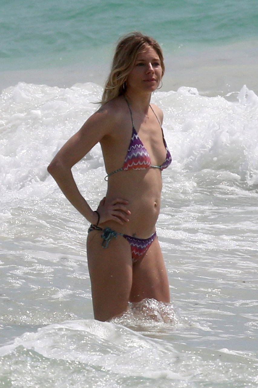 Commit Sienna miller sexy nice