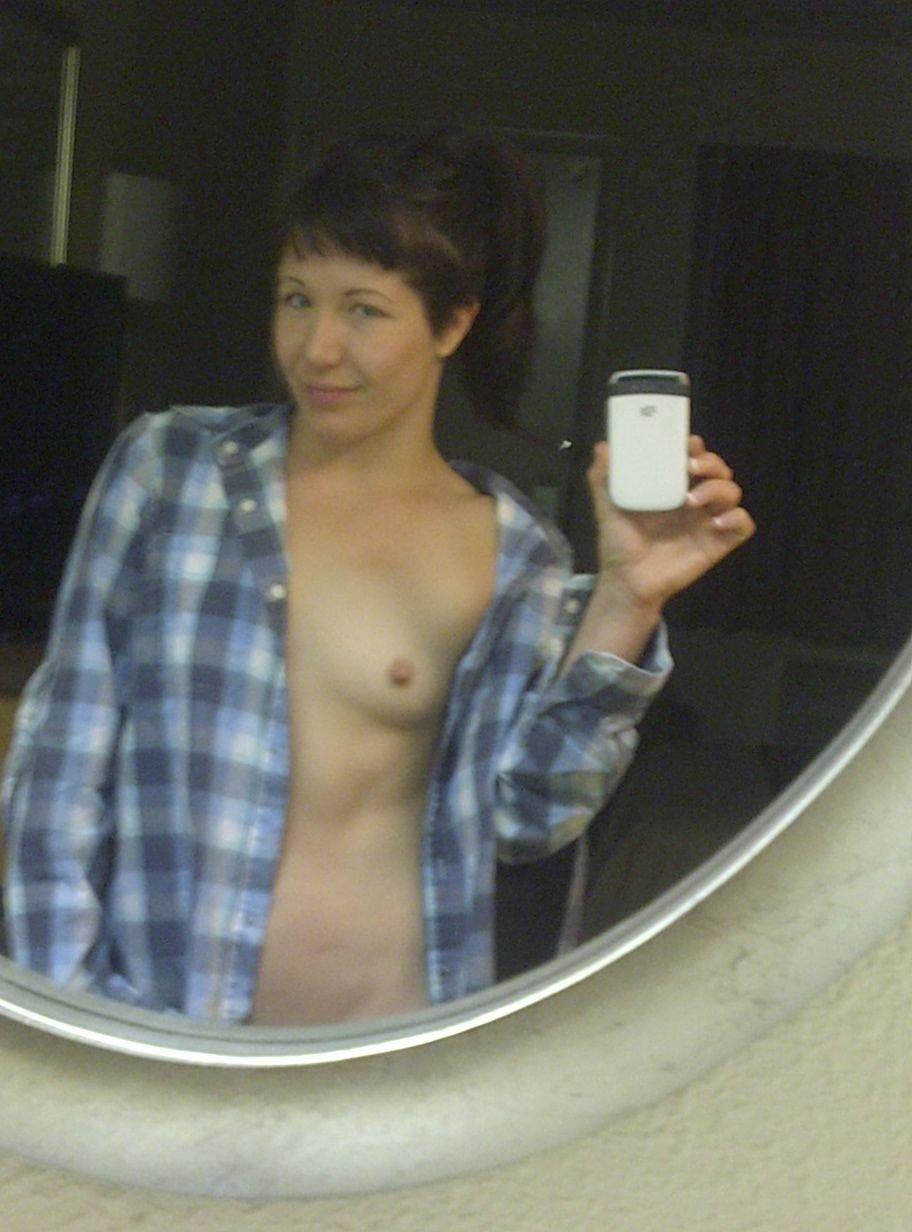 Angela magana leaked naked (56 images)