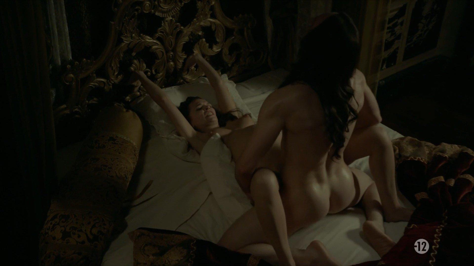film sex vivastreet versailles