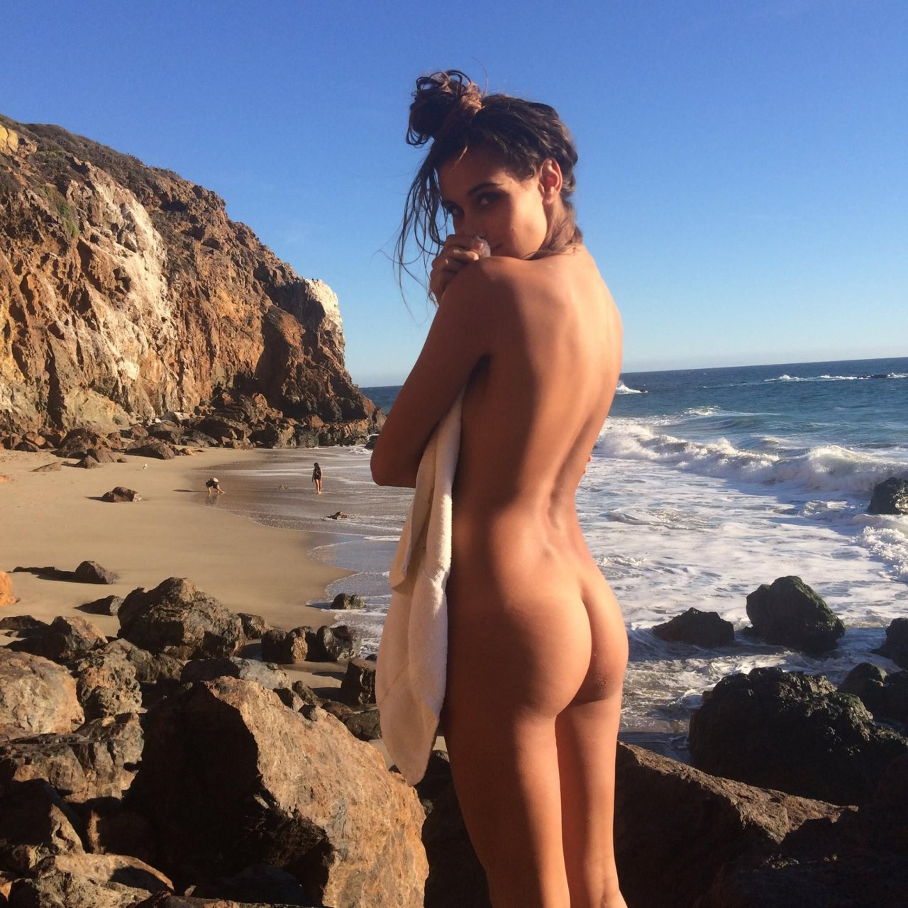 anna herrin leaked 46 photos thefappening