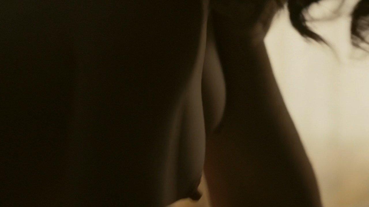 Fuck Sara MacDonald naked (78 photo), Tits, Cleavage, Instagram, butt 2015