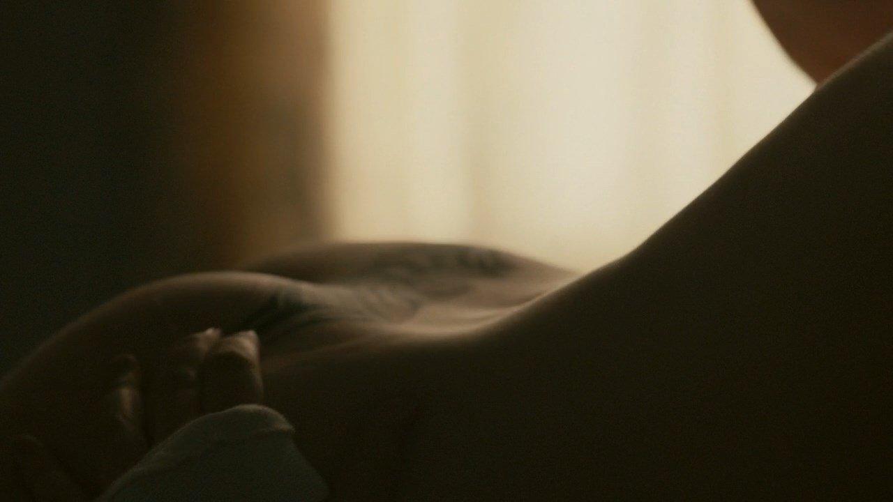 Anna paquin nude from true season 4 10