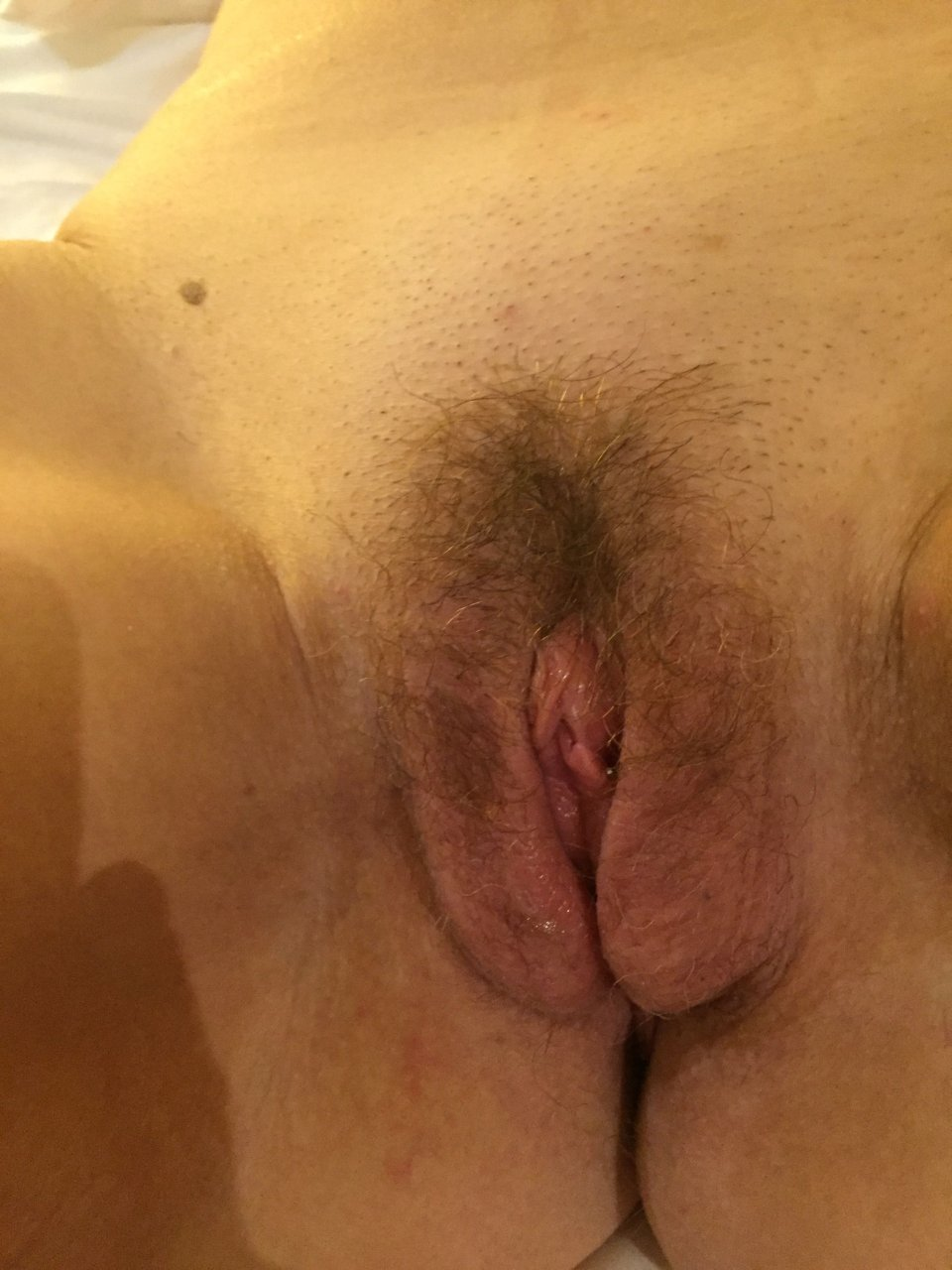 Carol Kirkwood Nude