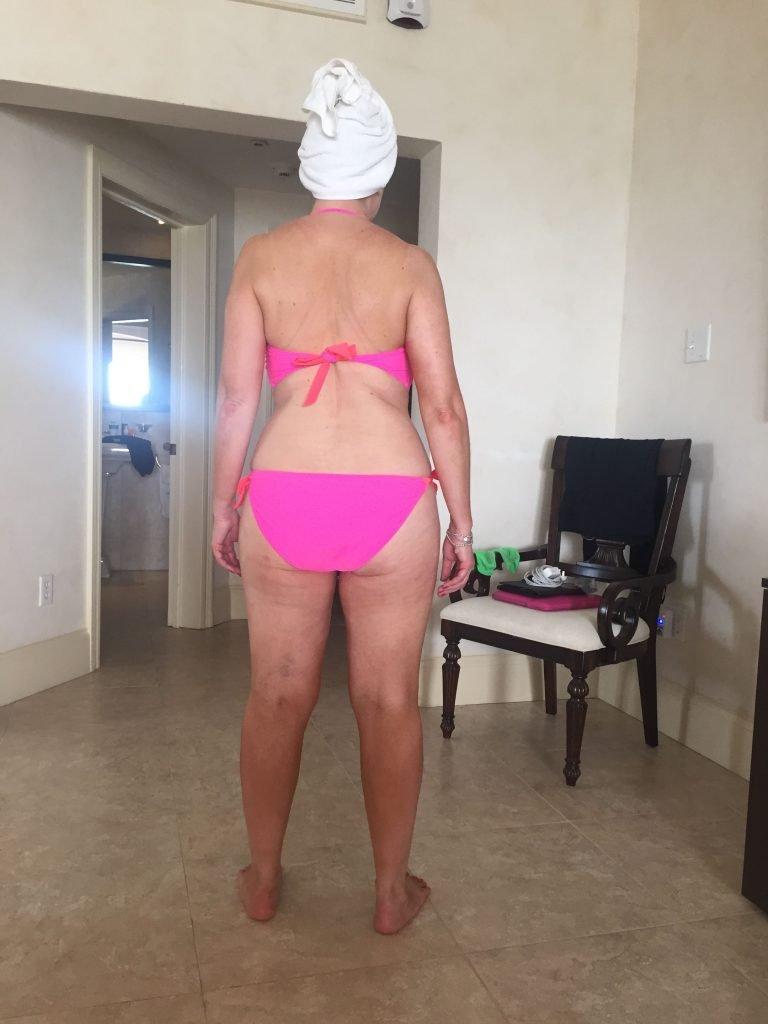 Carol Kirkwood Leaked (21 Photos)