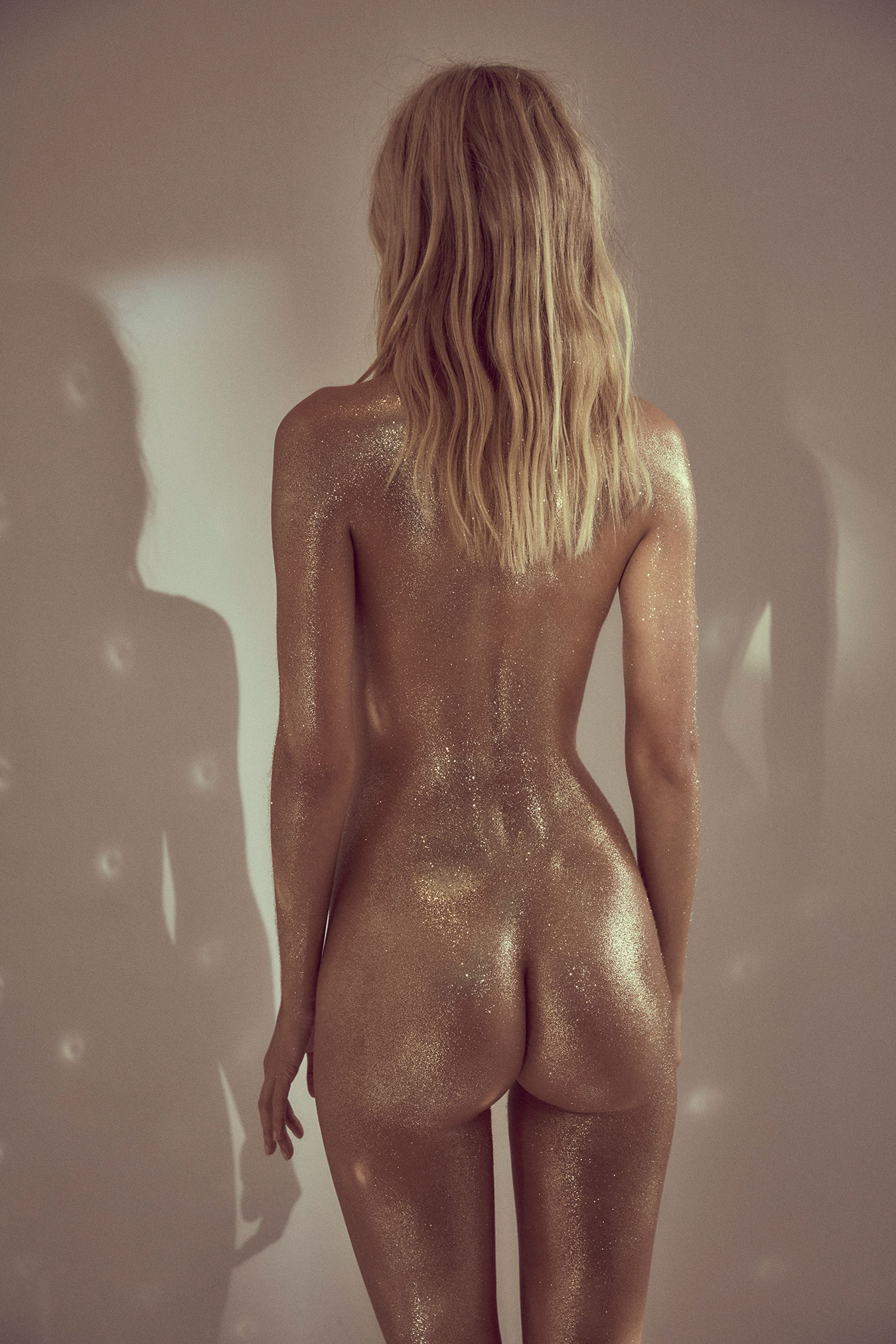 Ideal Norway Nude Photo Png