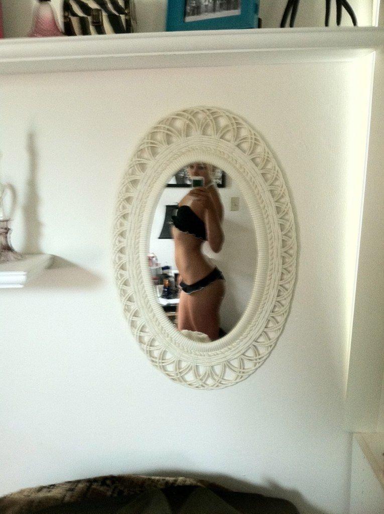 Jacqueline Dunford Nude Photos 35