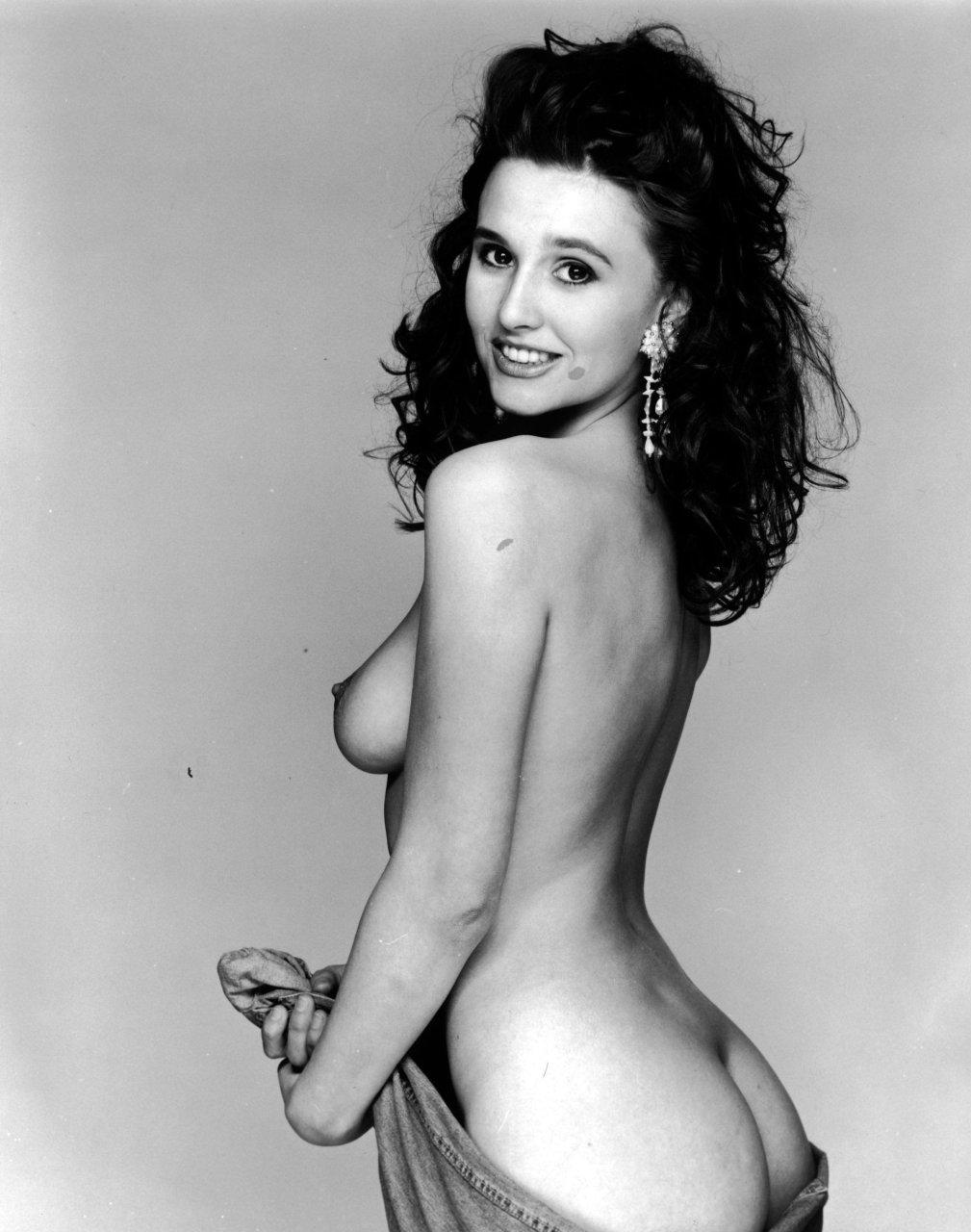 Hots Nude Naked Sex Jayne Kennedy Photos