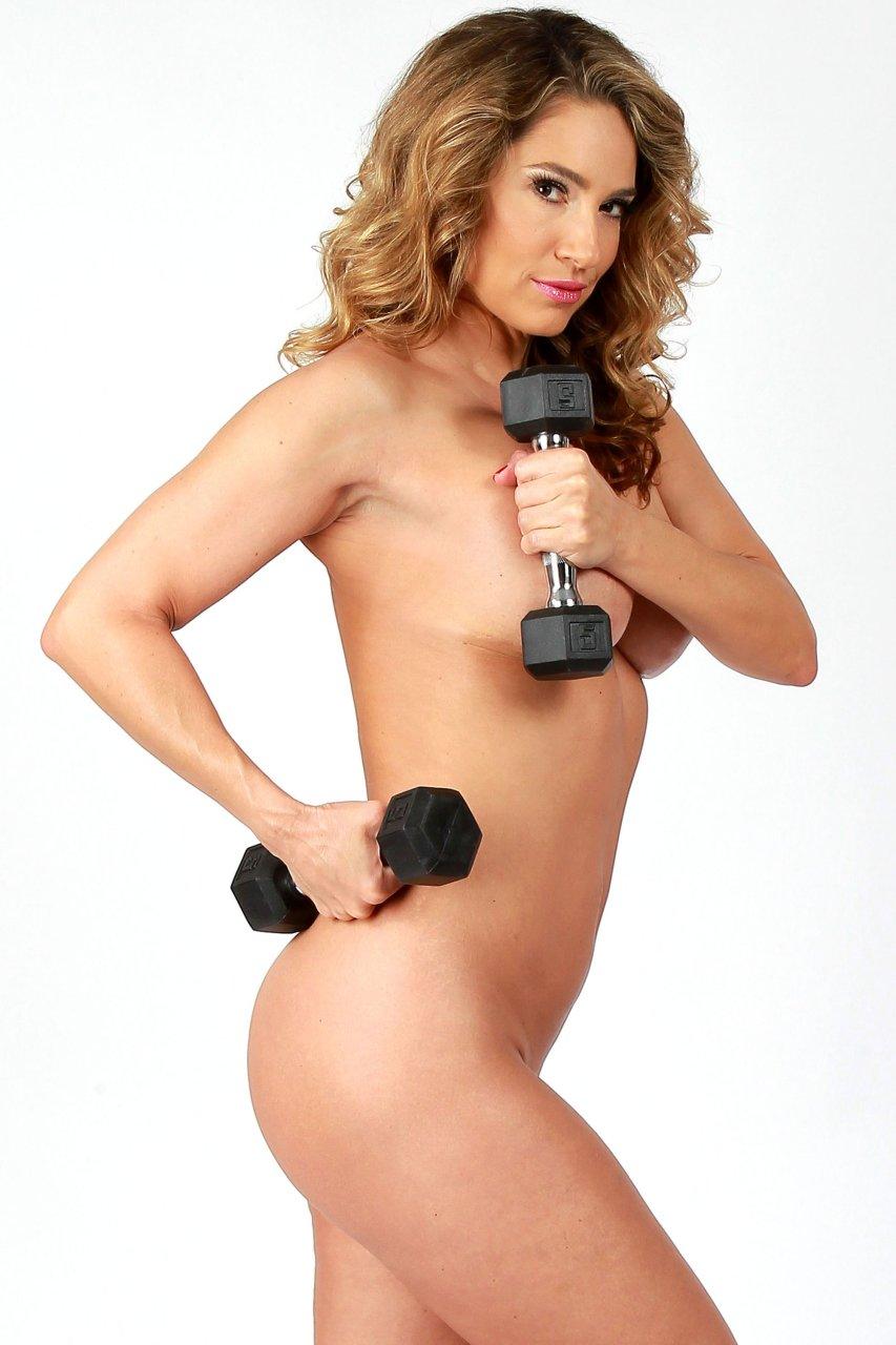 best american naked women porn star