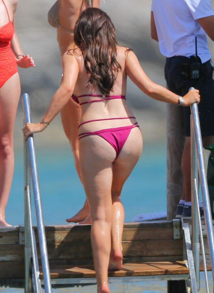Jessica Wright Sexy (9 Photos)